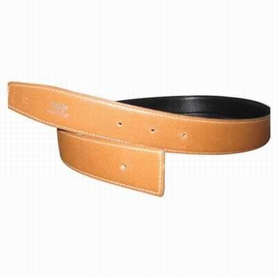 acheter fausse ceinture hermes ceinture hermes prix neuf. Black Bedroom Furniture Sets. Home Design Ideas