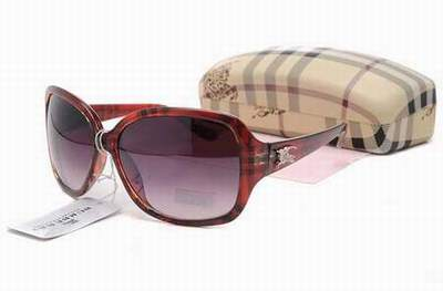 essayer des lunettes de soleil en ligne Essayer lunettes en ligne krys que ce soit pour les lunettes de vue ou les lunettes de soleil, la plupart des opticiens en ligne proposent désormais un essayage via.
