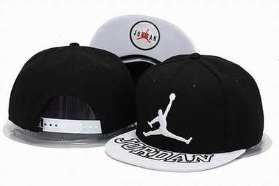 casquette jordan oakland raiders casquette new era a prix discount casquette new era en ligne. Black Bedroom Furniture Sets. Home Design Ideas