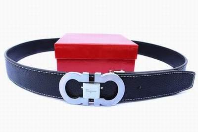 ceinture dollar pas cher ceinture ikks pas cher ceinture tommy hilfiger femme pas cher. Black Bedroom Furniture Sets. Home Design Ideas