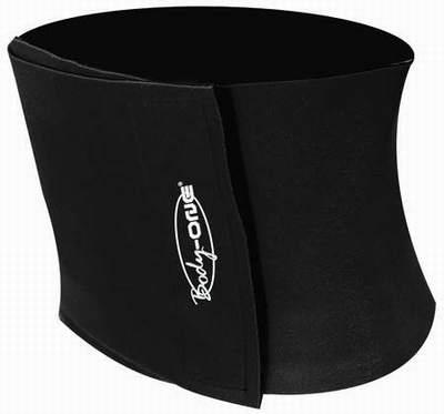 ceinture de musculation abdominale sanitas avis ceinture de musculation utilite. Black Bedroom Furniture Sets. Home Design Ideas