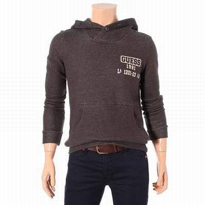 contrefacon guess achat sweat ralph lauren rouge sweat a capuche homme de marque. Black Bedroom Furniture Sets. Home Design Ideas