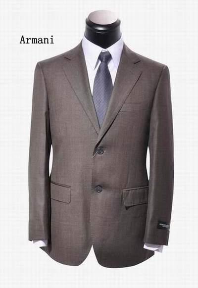costume trois pieces armani costume armani homme de soiree costume armani boutique. Black Bedroom Furniture Sets. Home Design Ideas