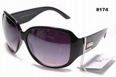 essayer lunettes en ligne persol Lunettes de soleil 3025 de la marque ray-ban pour femme, faisant partie de la gamme casual caractérisée par sa forme pilote et sa couleur or, cette monture solaire possède des verres standards en cr39 nous vous rappelons que vous avez droit à 30 jours d'essai pour tester votre paire de lunettes solaires ray-ban.