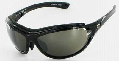 essayer des lunettes en ligne gratuitement Essayer des lunettes en ligne  l'option de navigation « essayer des lunettes en ligne », des données sont  transmis à des tiers, ni gratuitement,.