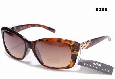 gucci lunettes evidence prix lunette gucci femme solaire lunettes soleil gucci promo. Black Bedroom Furniture Sets. Home Design Ideas