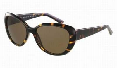 essayer des lunette de soleil virtuellement Grâce au module d'essayage de lunettes on line, essayez vos lunettes sur wwwoptical-centereu et choisissez vos lunettes de vue ou vos lunettes de soleil en.