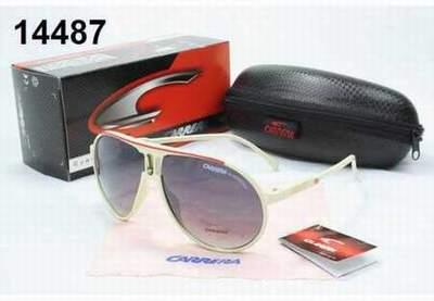 lunette optique lunettes carrera femme prix lunettes de ski carrera pas cher. Black Bedroom Furniture Sets. Home Design Ideas