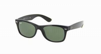 lunettes de vue wayfarer visage rond lunettes ray ban. Black Bedroom Furniture Sets. Home Design Ideas