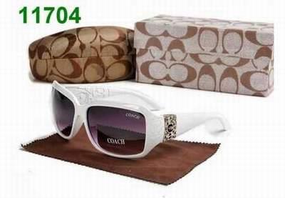 lunettes en ligne coach lunettes de soleil coach 512 coach. Black Bedroom Furniture Sets. Home Design Ideas
