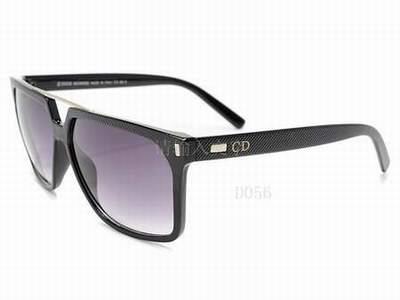 essayer des lunettes de soleil en ligne avec la cam Essayage lunettes soleil virtuel conseiller  comment tester ou essayer en ligne ses lunettes de vue avec confortvisuel de nos fiches lunettes de vue ou lunettes de.