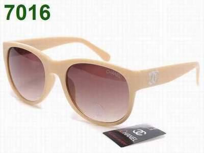 essayer des lunettes en ligne avec atol 2018-03-16 07:15:57  lunette de soleil carrera 81de olessayer des lunettes en ligne atol 974ivia palermo à alessandra ambrosio, jetez un oeil à toutes les.
