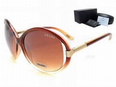 essayer lunettes en ligne marc jacobs,lunettes de vue en . 09b1d00b9d5e