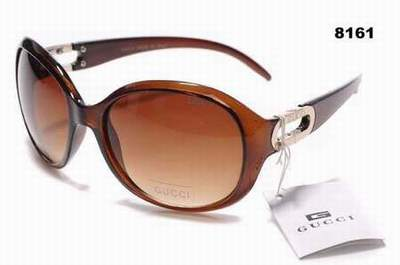 essayer lunettes en ligne marc jacobs lunettes de vue en ligne forum. Black Bedroom Furniture Sets. Home Design Ideas