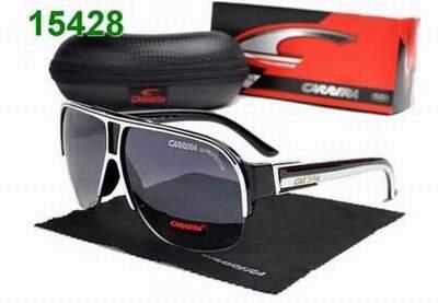 promotion lunette de soleil lunette de soleil carrera antix prix lunette de vue carrerae. Black Bedroom Furniture Sets. Home Design Ideas