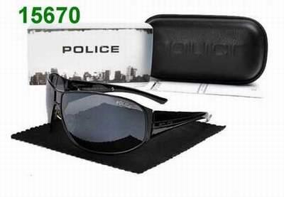 reference lunette police evidence lunette police fausse. Black Bedroom Furniture Sets. Home Design Ideas