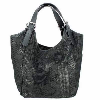 sac cuir femme original sac noir rock beau sac cuir noir. Black Bedroom Furniture Sets. Home Design Ideas