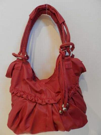 sac de sport hummel rouge sac rouge a frange sac a main vuitton rouge. Black Bedroom Furniture Sets. Home Design Ideas
