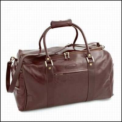 sac de voyage etanche decathlon sac de voyage 2 roues gris. Black Bedroom Furniture Sets. Home Design Ideas