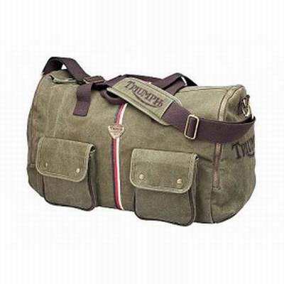 sac de voyage nyc sac voyage femme pas cher sac de voyage 3ds xl. Black Bedroom Furniture Sets. Home Design Ideas
